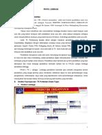 KTSP TK PERTIWI 2019 1.pdf