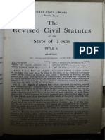 1911 Title