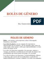 ROLES DE GÉNERO.pptx