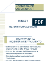 ingenieria en petroleo