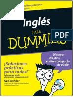 210178630 Ingles Para Dummies