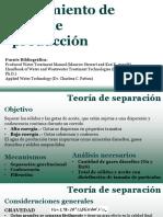 Tratamiento de agua.pptx