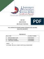 PROPOSAL BIOSTATISTICS.pdf