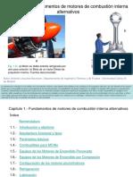 Cap 1  Motores alternativos 776.pdf