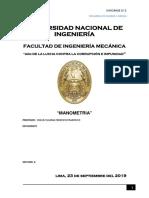 INFORME MANOMETRO.docx
