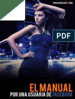 kupdf.net_ana-onima-atrae-chicas-en-facebook.pdf