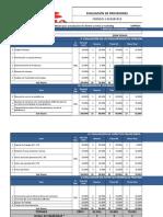 AP04-AA5-EV04-Doc-Evaluacion-de-Proveedores (1)
