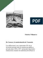 Caracas La Casa Azula Federico Villanueva