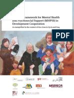giz2018-en-guiding-framework-MHPSS