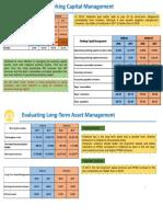 Analisis Investasi Indofood Unilever