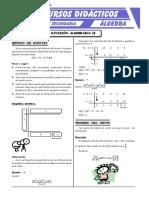 Actividades-de-División-Algebraica-para-Cuarto-de-Secundaria.pdf
