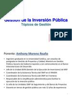 Clase Gestión Tacna - Abril 2014.pptx