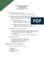 Statcon Syllabus (DVS)