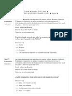 RA-SEGUNDO BLOQUE-PENSAMIENTO ALGORITMICO Quiz 2 - semana 7 1er intento 45 de 75.pdf