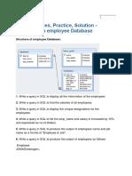 SQL Exercises.pdf