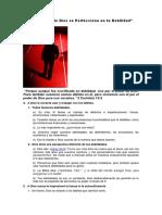 - A Sermon su Poder se Perfecciona en mi Debilidad.pdf