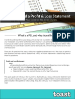How-to-Read-PL-Statement.pdf
