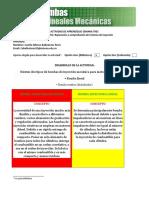 Actividad_aprendizaje_Semana_Tres_BLM_.doc