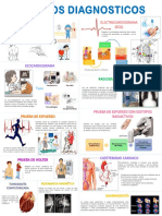 infografia mestodos dx  1   1