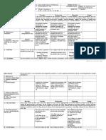 Dll English Acade q1 w2 (Enhance)