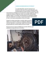 4.COMO OPERA LA UNIDAD GENERADORA DE POTENCIA.pdf