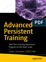 Advanced Persistent Training.pdf