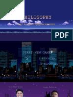 Philo-1st-Report (1).pptx