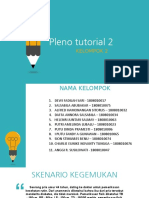 14289_pleno Tutorial 2-1