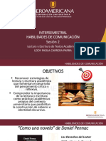 Presentación Teleclase 2 Habilidades de Comunicación.pdf