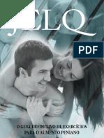 O_GUIA_DEFINITIVO_DE_EXERCICIOS_AUMENTO.pdf