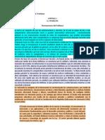 Modelo (Planteamiento Del Problema) (Copia)