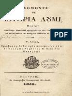 1845 Elemente de istoria lumi.pdf