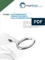 ergolines_Stirrer-HT (2).pdf