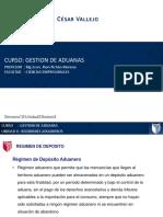 _S12-U3-GESTION_DE_ADUANAS