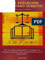 de la apelacion al amparo directo.pdf