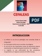 7. CEFALEAS.pdf