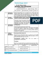 STP of Purified Talc BP.docx