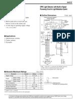 Is471f.pdf