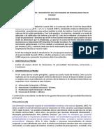 242857487 Cuestionario PEN Eysenck Docx