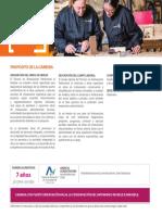 restauracion_patrimonial.pdf