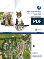 nutritionpocketbookspanish (1).pdf