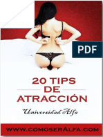 20 Tips de Atraccion $$Premium$$.pdf