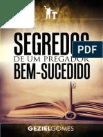 SEGREDOSDEUMPREGADORBEMSUCEDIDO.pdf