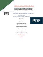 P-5-Evaluacion de Gluten de Harinas