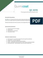 QC 401
