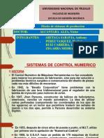 Control Numerico Final