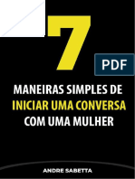 Ebook-7maneiras.pdf
