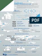 Dubaiairports Infographic PDF