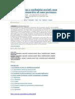 LECTURA Pobreza y Exclusión Social.docx