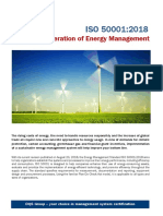 ISO-50001-2018-White-Paper.pdf